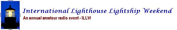 ILLW logo