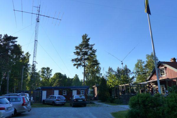Parkering och antenner P1110248